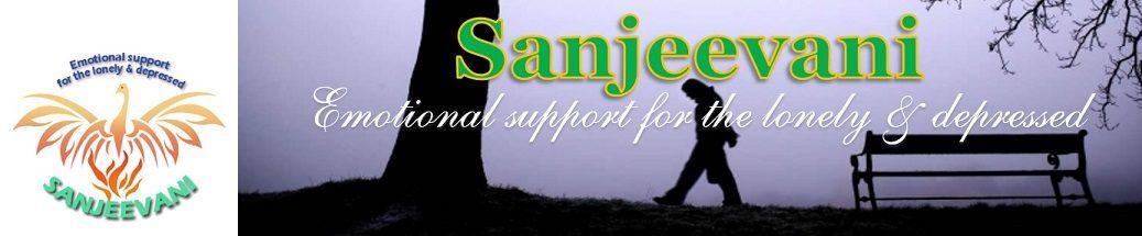 Sanjeevani